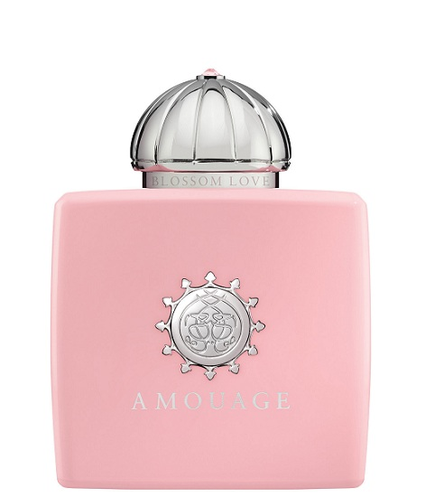 Amouage Blossom Love Tester, 100 ml