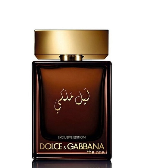 Dolce&Gabbana The One Royal Night Tester, 100 ml