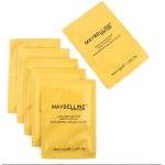 Маска для лица Maybelline с овечьей плацентой 35ml x 6pcs