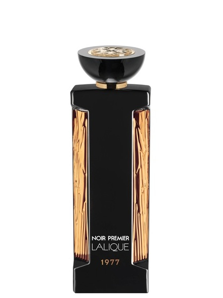 Lalique Fruits du Mouvement Tester, 100 ml