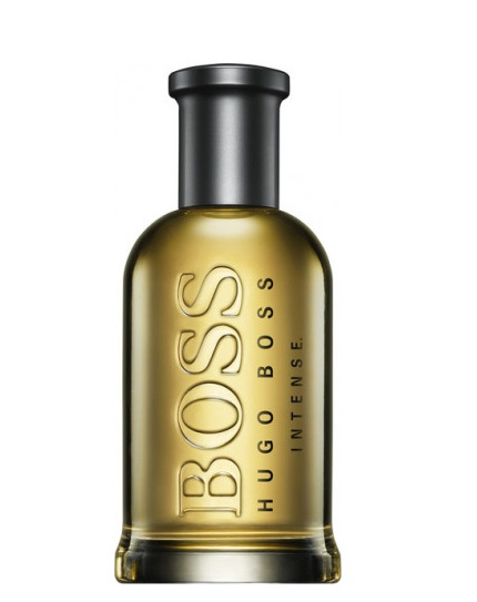Hugo Boss Boss Bottled Intense Tester, 100ml