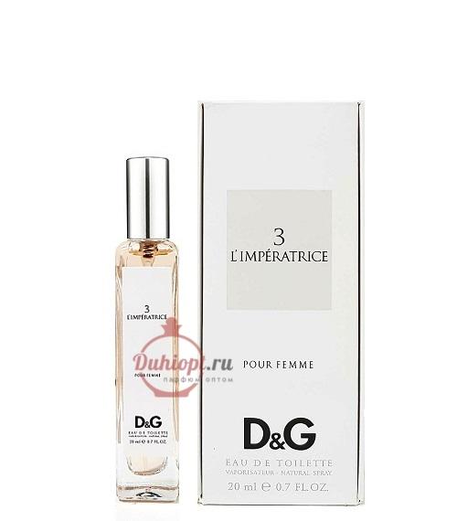 Christian Dior Miss Dior Cherie a3fdff04ef643