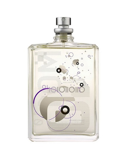 Escentric Molecules M01 Limited Edition Tester, 100ml