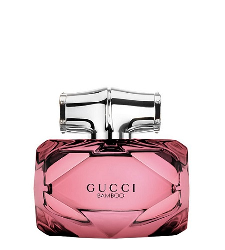 Gucci Bamboo Limited Edition Tester, 75ml