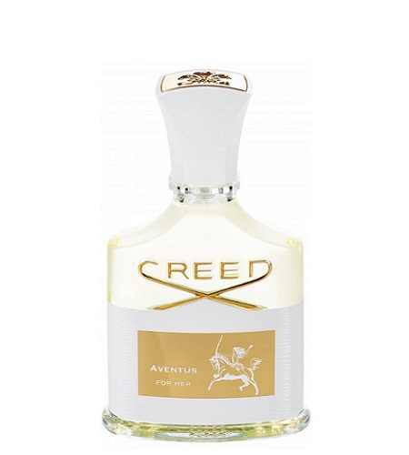 Creed Aventus for Her Tester, 120ml