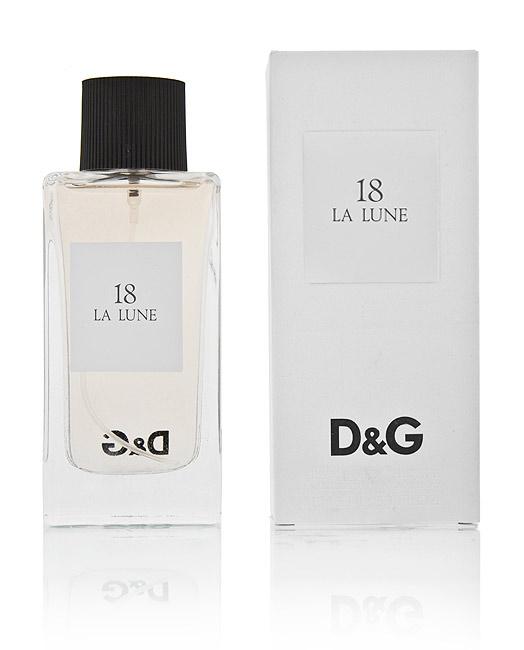 D&G The One Rose woman edP 75ml купить духи оптом в интернет магазине