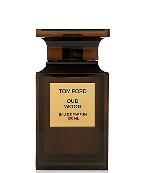 Tom Ford Oud Wood  Tester, 100ml