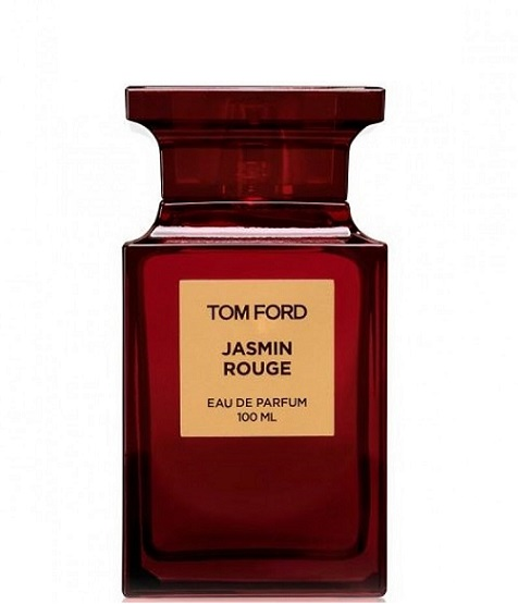 Tom Ford Jasmin Rouge  Tester, 100ml