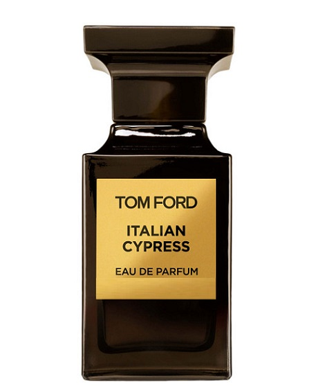 Tom Ford Italian Cypress  Tester, 100ml