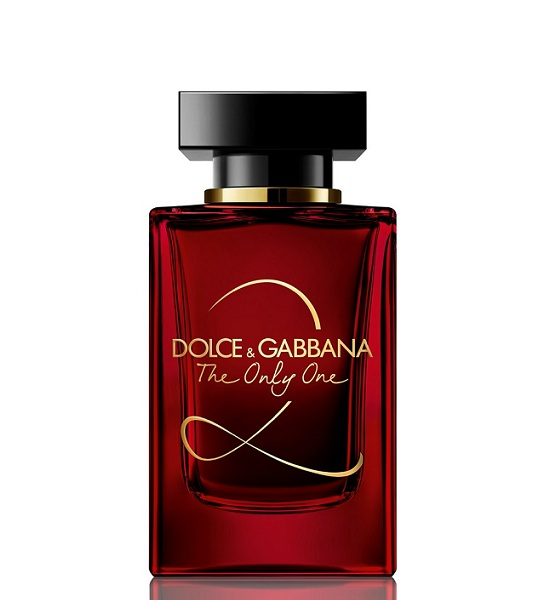 Dolce&Gabbana The Only One 2, Tester, 100 ml