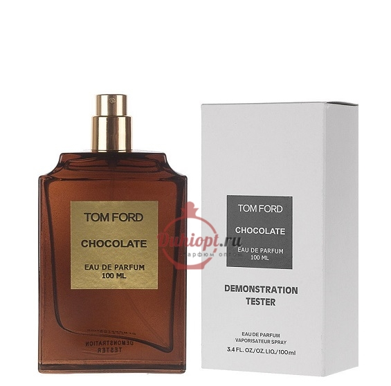 Tom Ford Chocolate Tester, 100ml