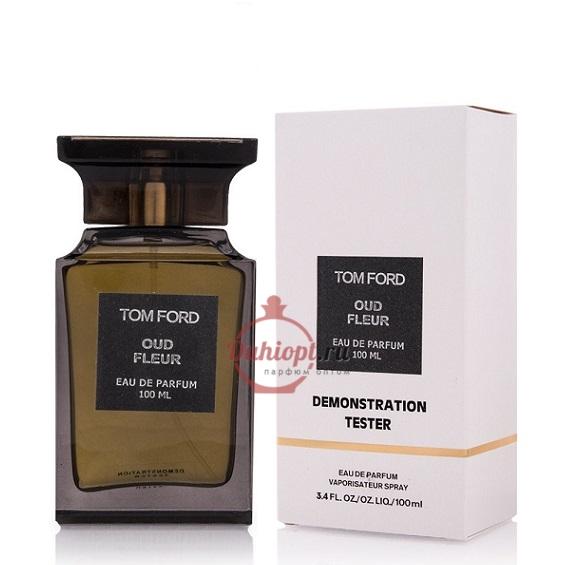 c4c66aeb05 Tom Ford Oud Fleur Tester