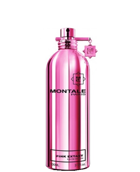 Montale Pink Extasy, Tester 100ml