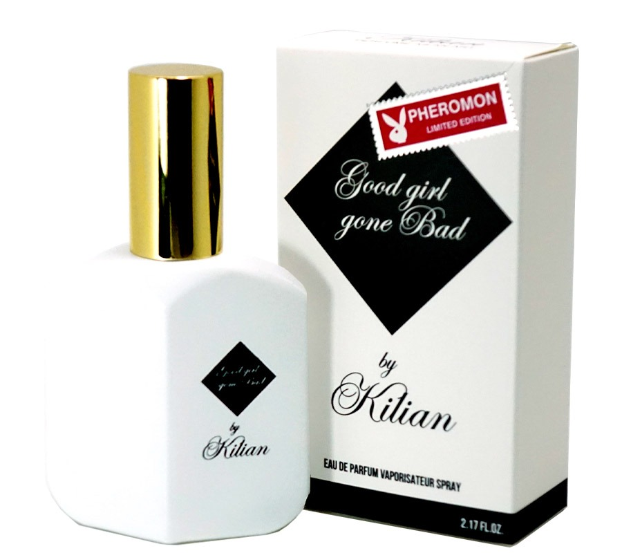 Good Girl Gone Bad, 65 ml