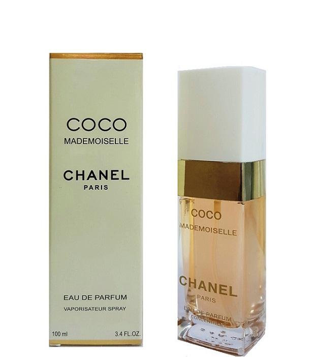 Chanel Chance Eau De Toilette For Women 100ml купить духи оптом в