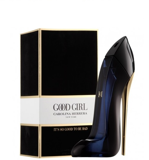 Carolina Herrera Good Girl,80ml