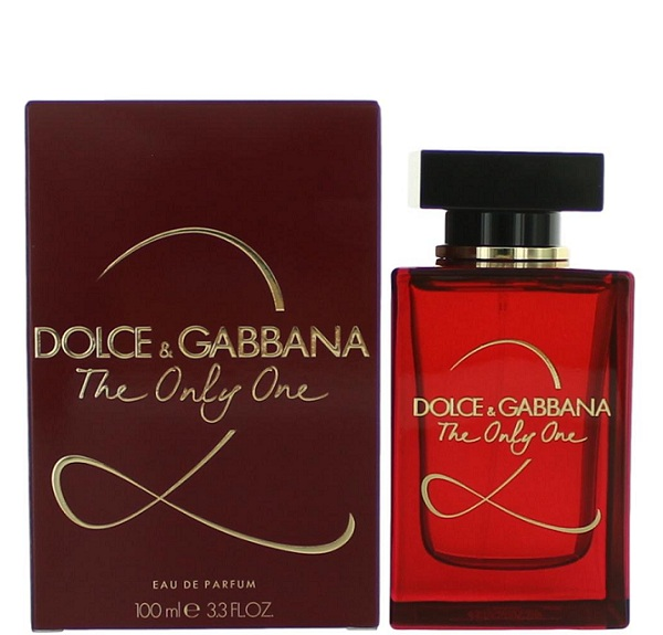 Dolce&Gabbana The Only One 2, 100 ml