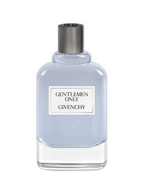 Givenchy Gentlemen Only Tester, 100ml
