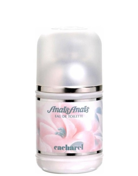 Cacharel Anais Anais Tester, 100ml