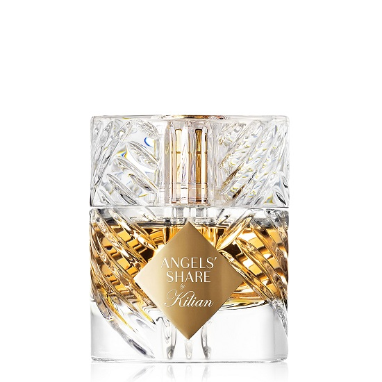 By Kilian Angels' Share Tester, 50 ml