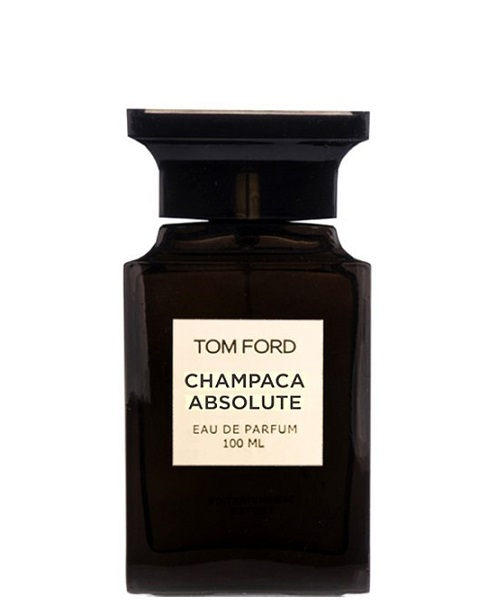 Tom Ford Champaca Absolute Tester, 100 ml