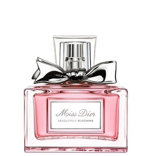 Christian Dior Miss Dior Absolutely Tester, 100 ml