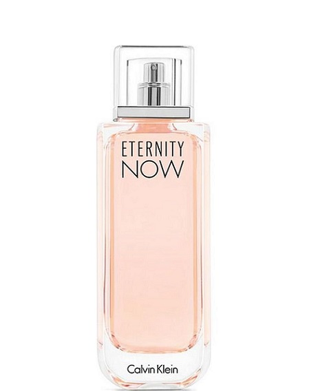 Calvin Klein Eternity Now For Women Tester, 100 ml
