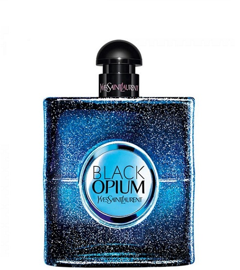 YSL Black Opium Intense Tester, 100 ml