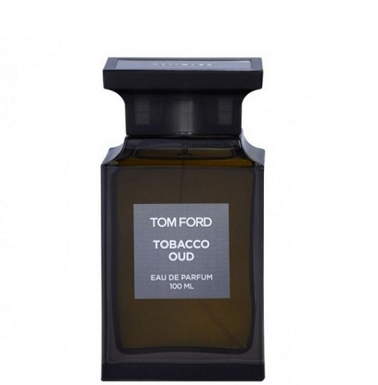 Tom Ford Tobacco Oud Tester, 100 ml