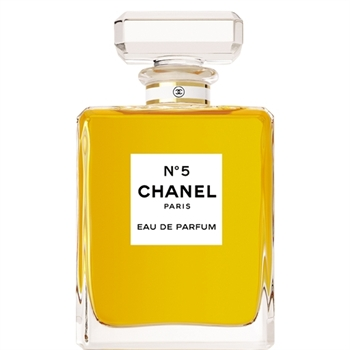 Chanel № 5 (Eau De Parfum) for Women 100 ml