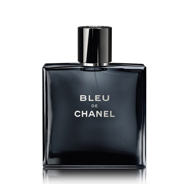 Chanel Bleu de Chanel,100ml