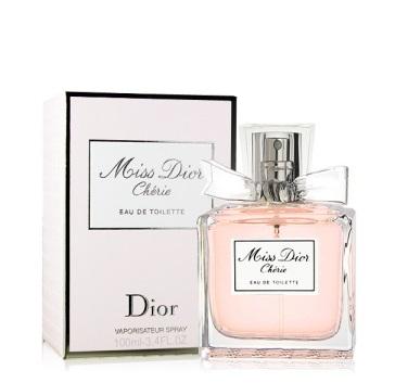 Christian Dior Miss Dior Cherie Eau De Toilette 2010 d131c1d2431cc