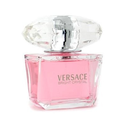 Versace Bright Crystal woman edt 90 ml