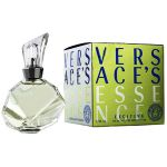Versace Versace'S Essence Exciting 100ml