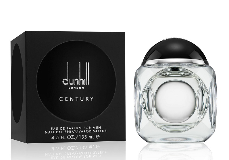Alfred Dunhill Century, 135 ml