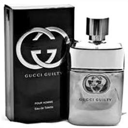Gucci духи и парфюмерия оптом