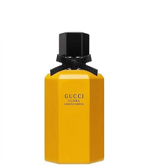 Gucci Flora Gorgeous Gardenia Limited Edition 2018 Tester, 100 ml